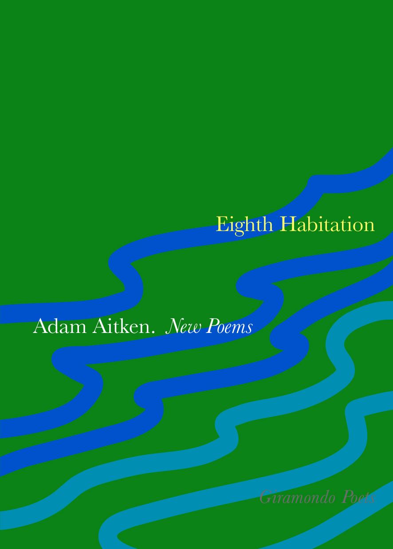 Eighth Habitation