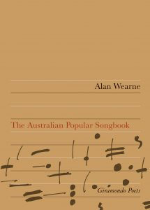 The Australian Popular Songbook
