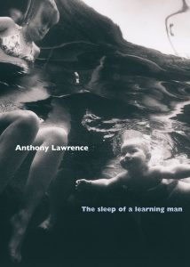 The Sleep of a Learning Man