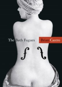 The Bath Fugues