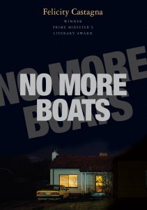 No More Boats