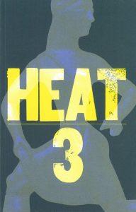 HEAT 3