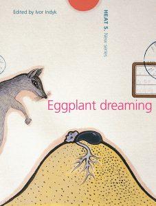 Eggplant Dreaming
