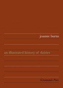 An illustrated history of dairies