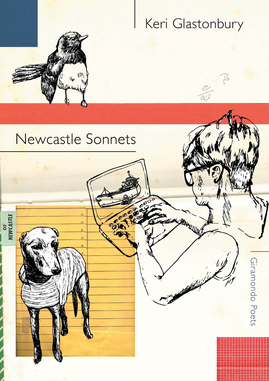 Newcastle Sonnets