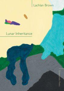 Lunar Inheritance