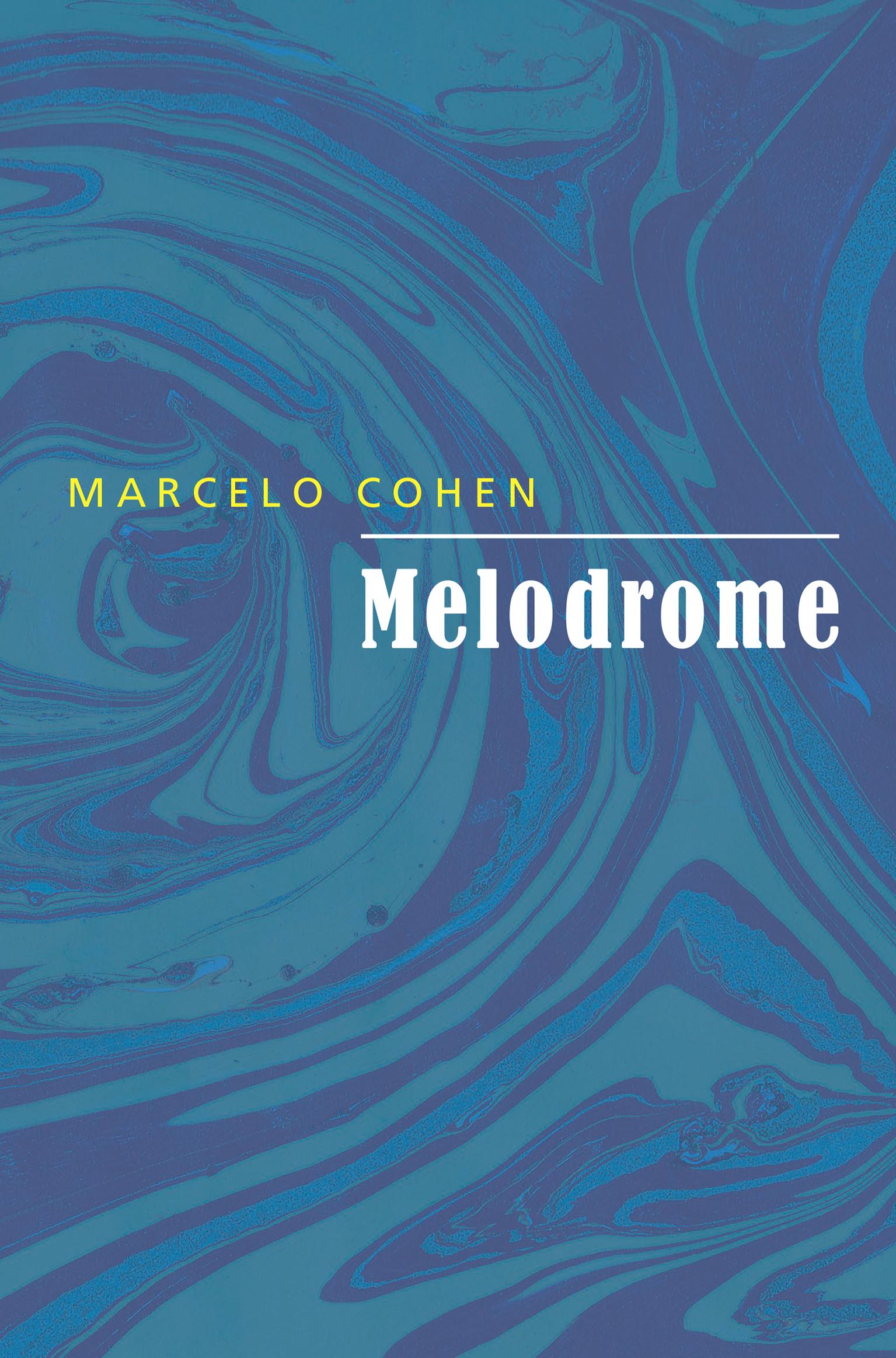 Melodrome
