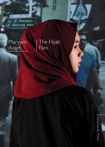 The Hijab Files