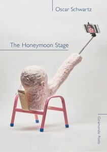 The Honeymoon Stage
