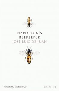 Napoleon's Beekeeper