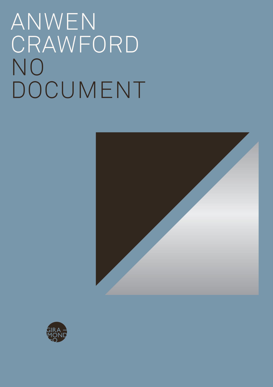 No Document