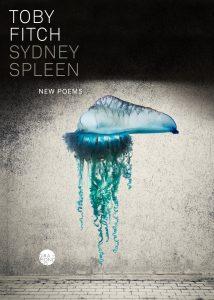 Sydney Spleen