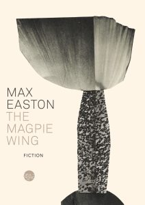 The Magpie Wing