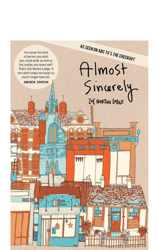 Almost-Sincerely-Zoe-Norton-Lodge-cover-web