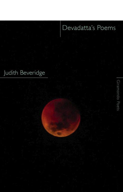 Beveridge-Devadattas-Poems-cover-draft