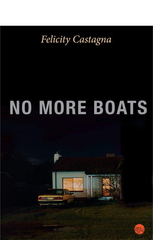 castagna-no-more-boats