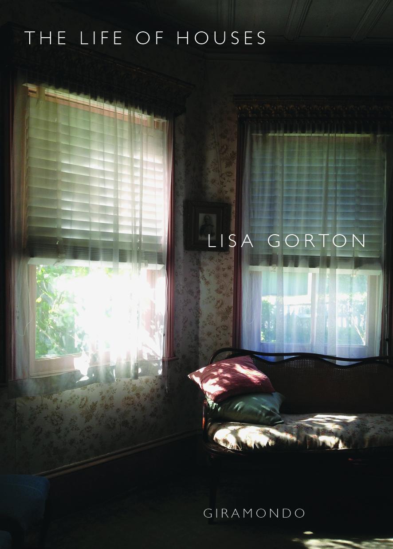 Gorton-cover