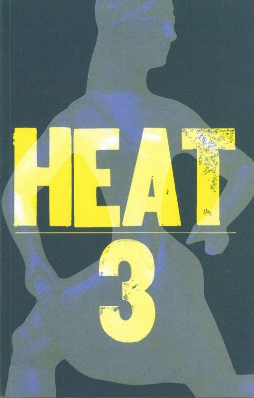 HEAT_S1_3