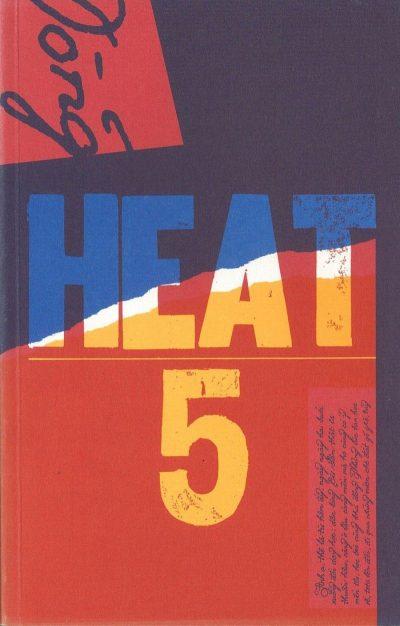 HEAT_S1_5