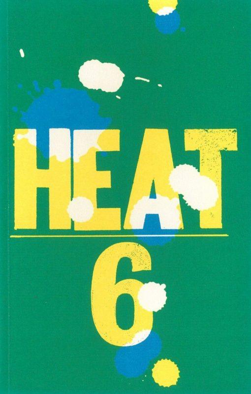 HEAT_S1_6