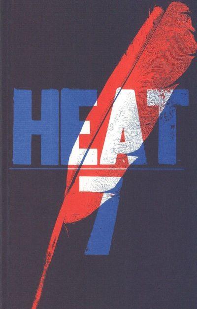 HEAT_S1_7