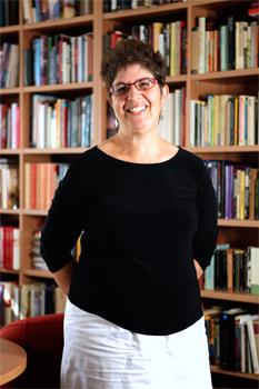 Hazel-Smith-author