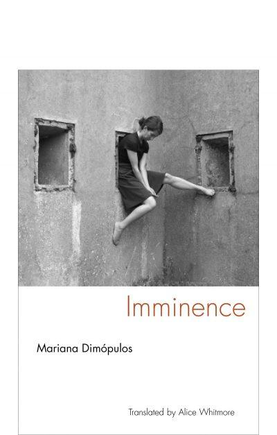 Giramondo Publishing   publishing