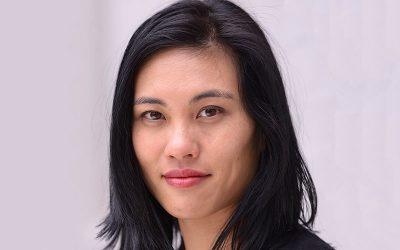 Lynda Ng