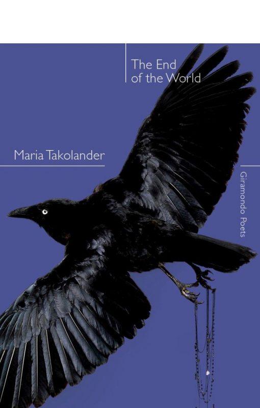 Takolander-frontcover