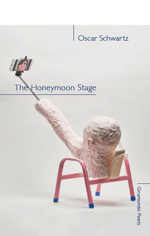 The Honeymoon Stage