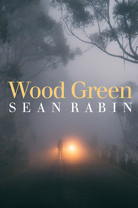 Wood Green cover for web
