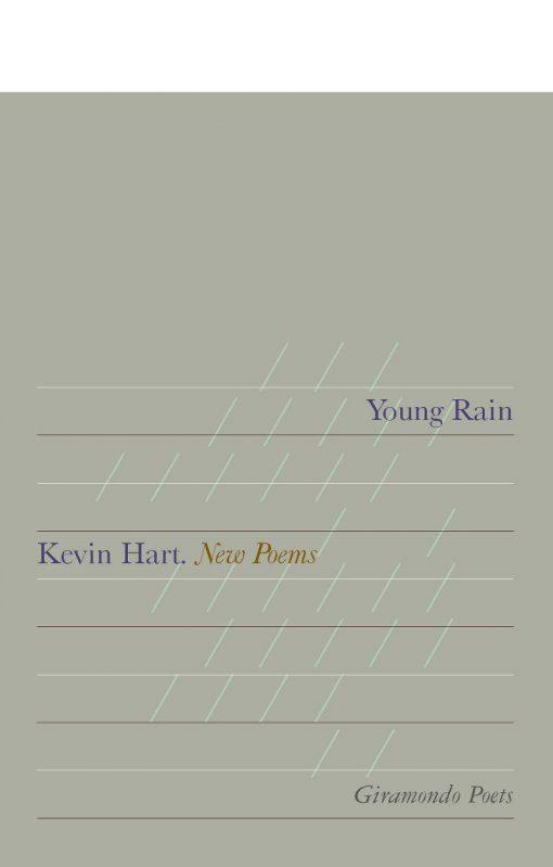 Young Rain_Kevin Hart