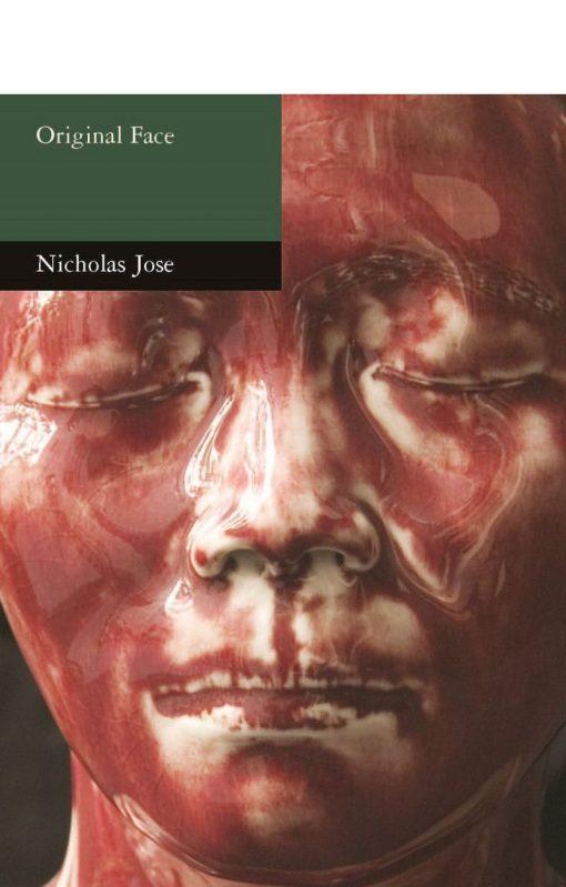 jose-cover