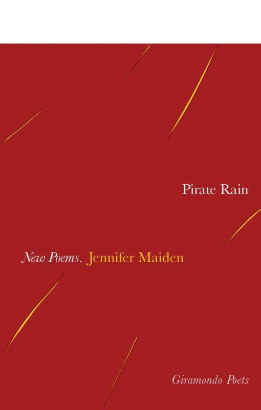 maiden-front