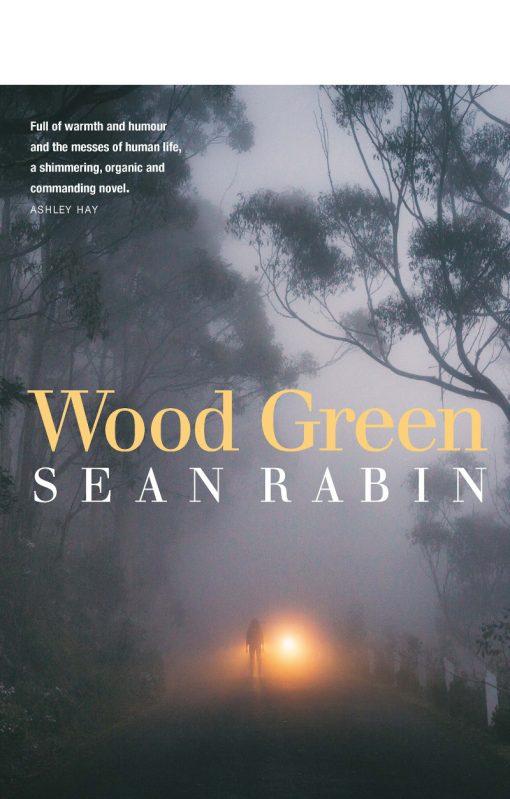 rabin_wood_green