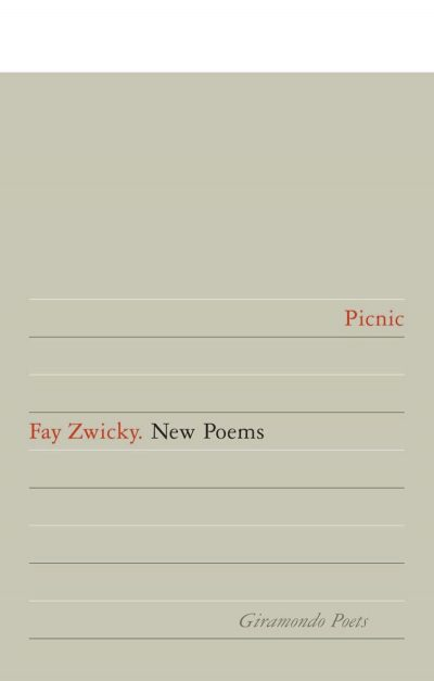 zwicky_cover-1